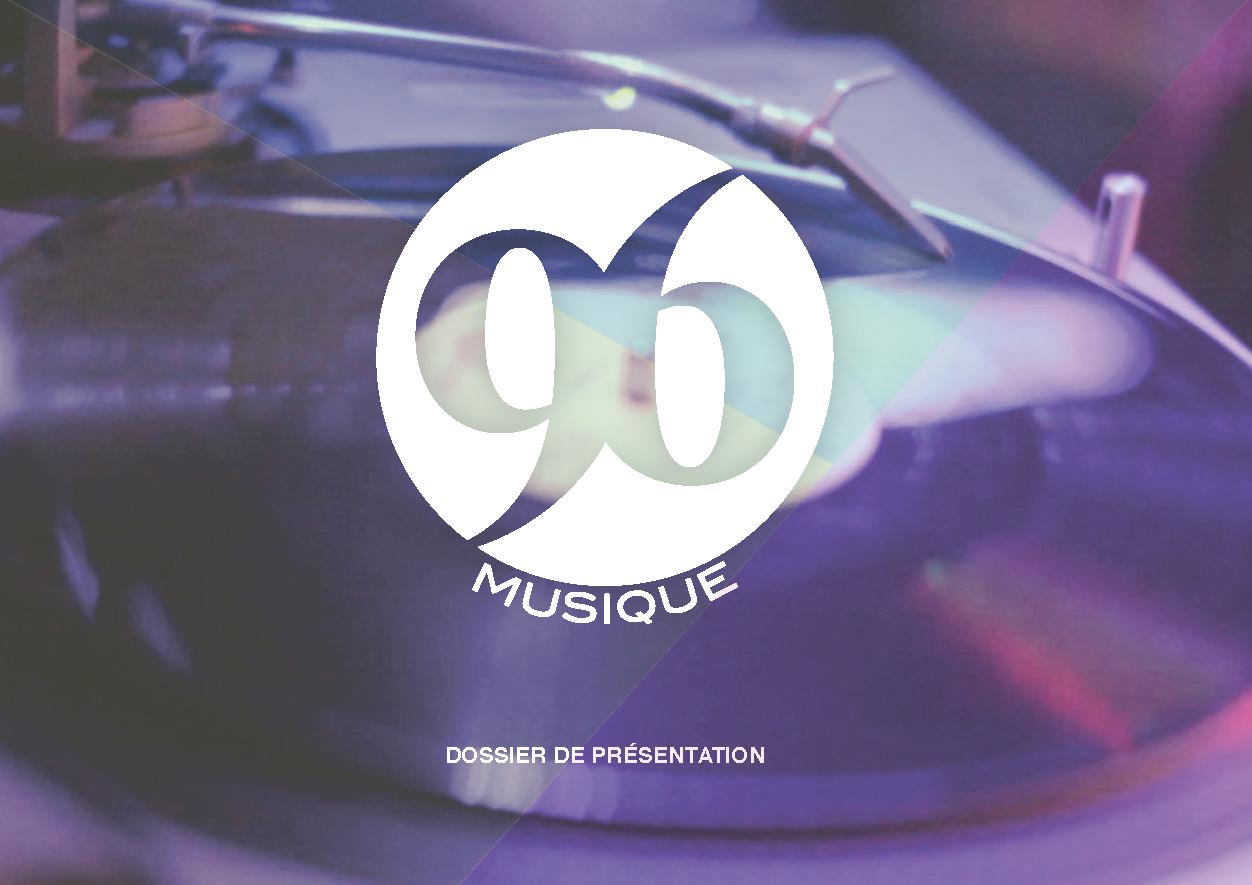96musique_florent_vincent_page_01