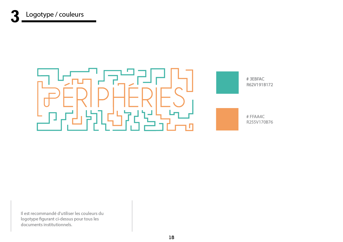 dossier-peripheries-complet-florent-18