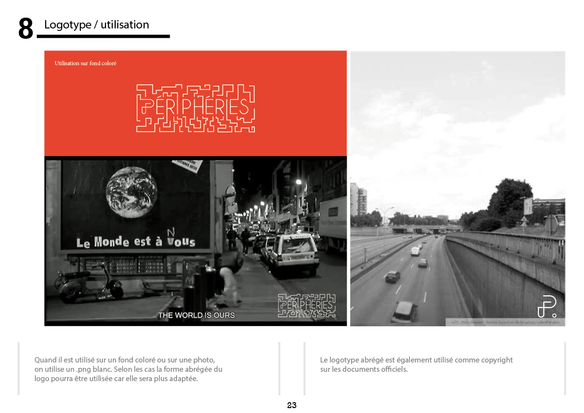 dossier-peripheries-complet-florent-23