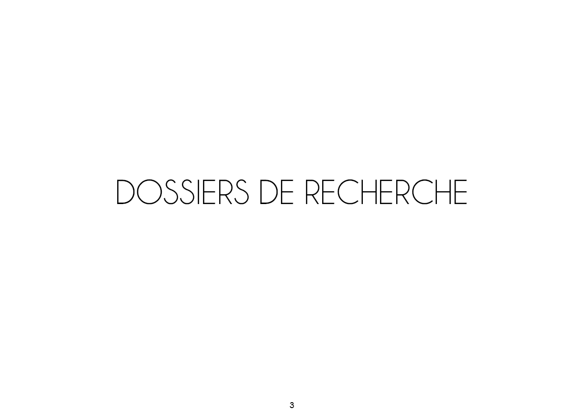 dossier-peripheries-complet-florent-3