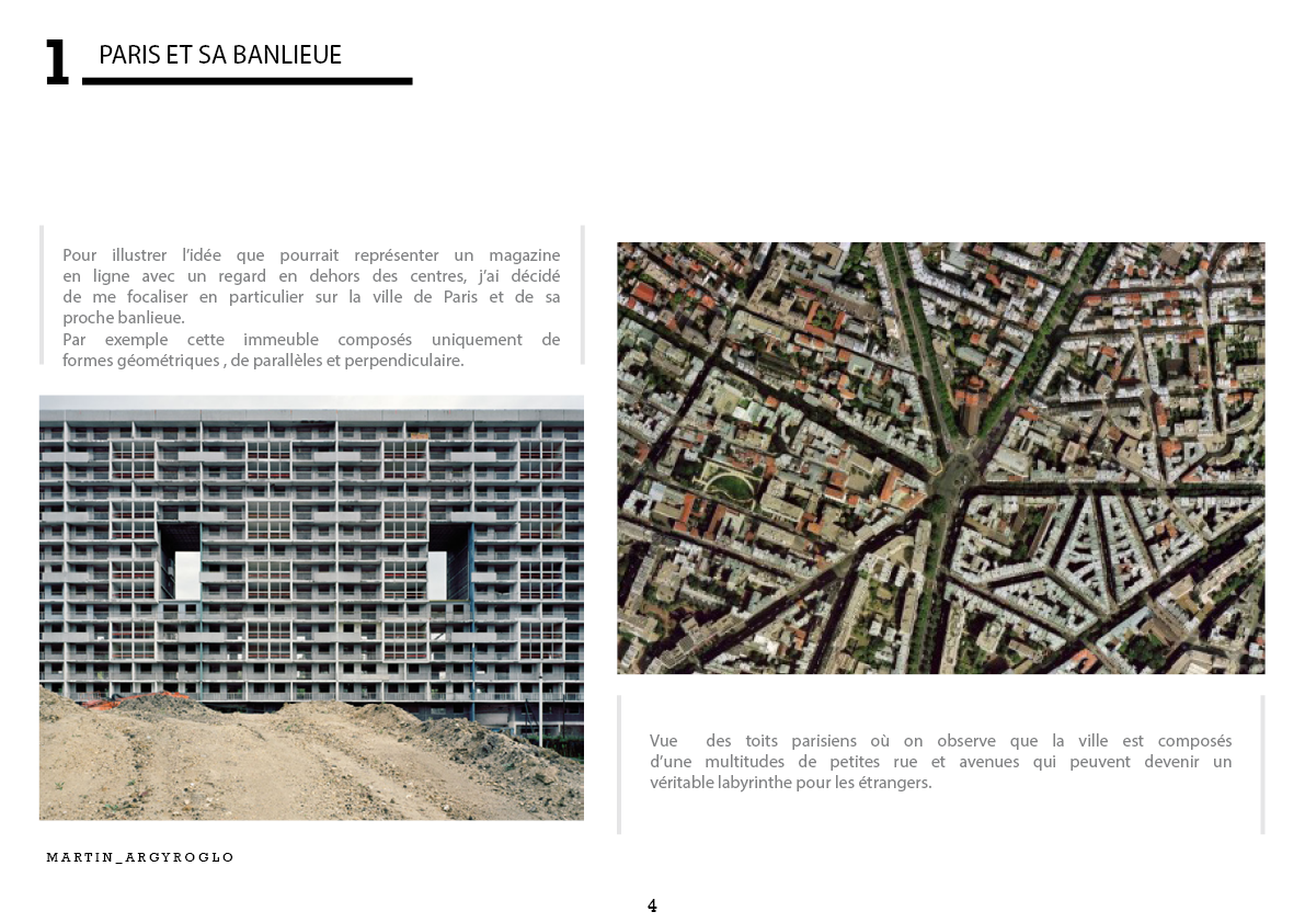 dossier-peripheries-complet-florent-4