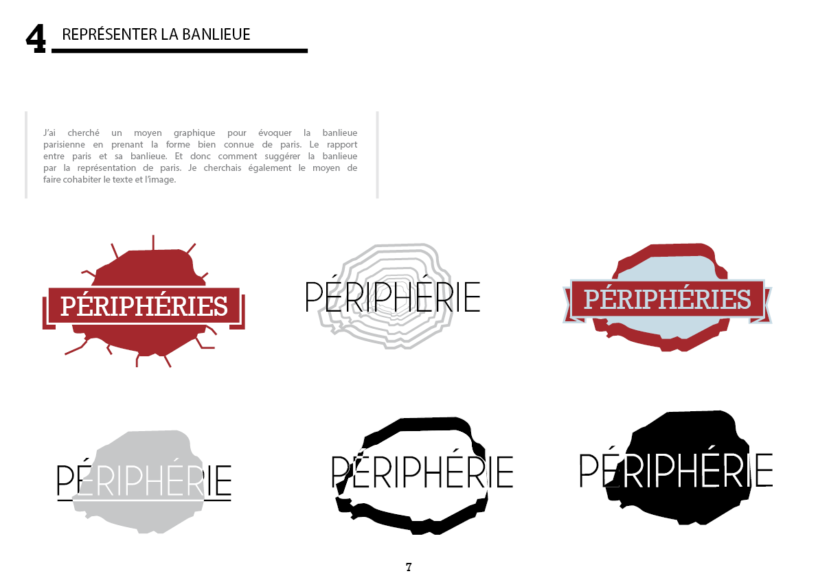 dossier-peripheries-complet-florent-7